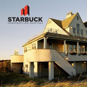 Starbuck-wLogo